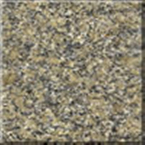 Canadian Gold Granite Slab