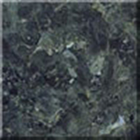 Emerald Pearl Granite Slab